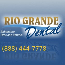 Financing Dental Work In Mexico