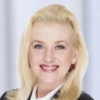 Barbara Geffe