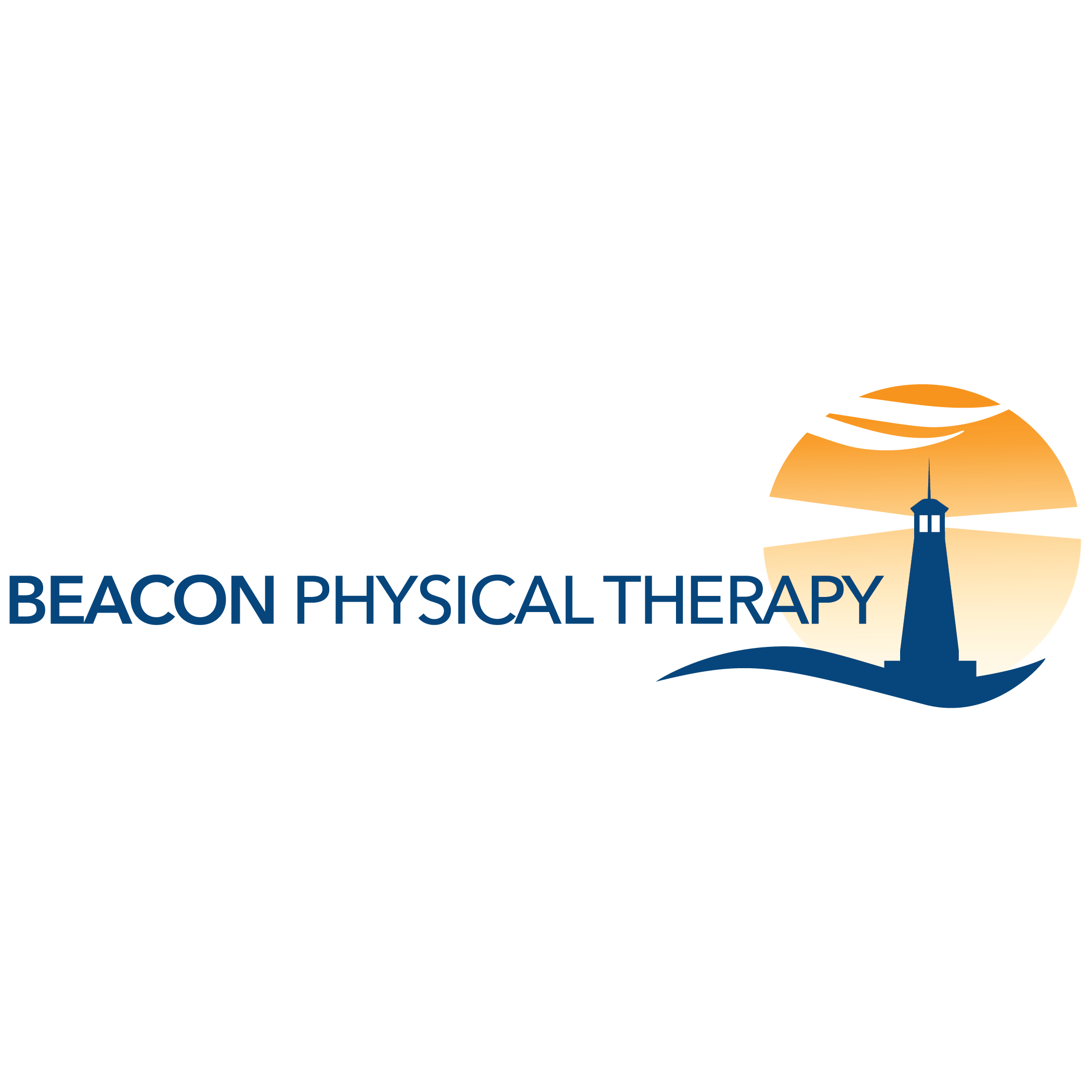 Beacon Physical Therapy