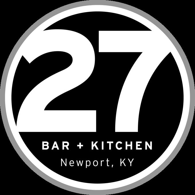 Bar And Kitchen Newport Ky Menu