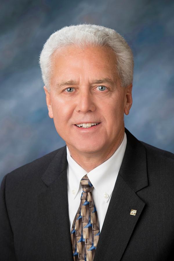 Edward Jones - Financial Advisor: Glenn R Epting, AAMS®
