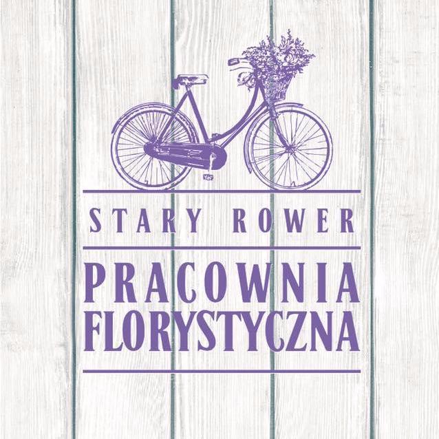 Pracownia Florystyczna Stary Rower