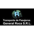 TRANSPORTE DE PASAJEROS GENERAL ROCA SRL
