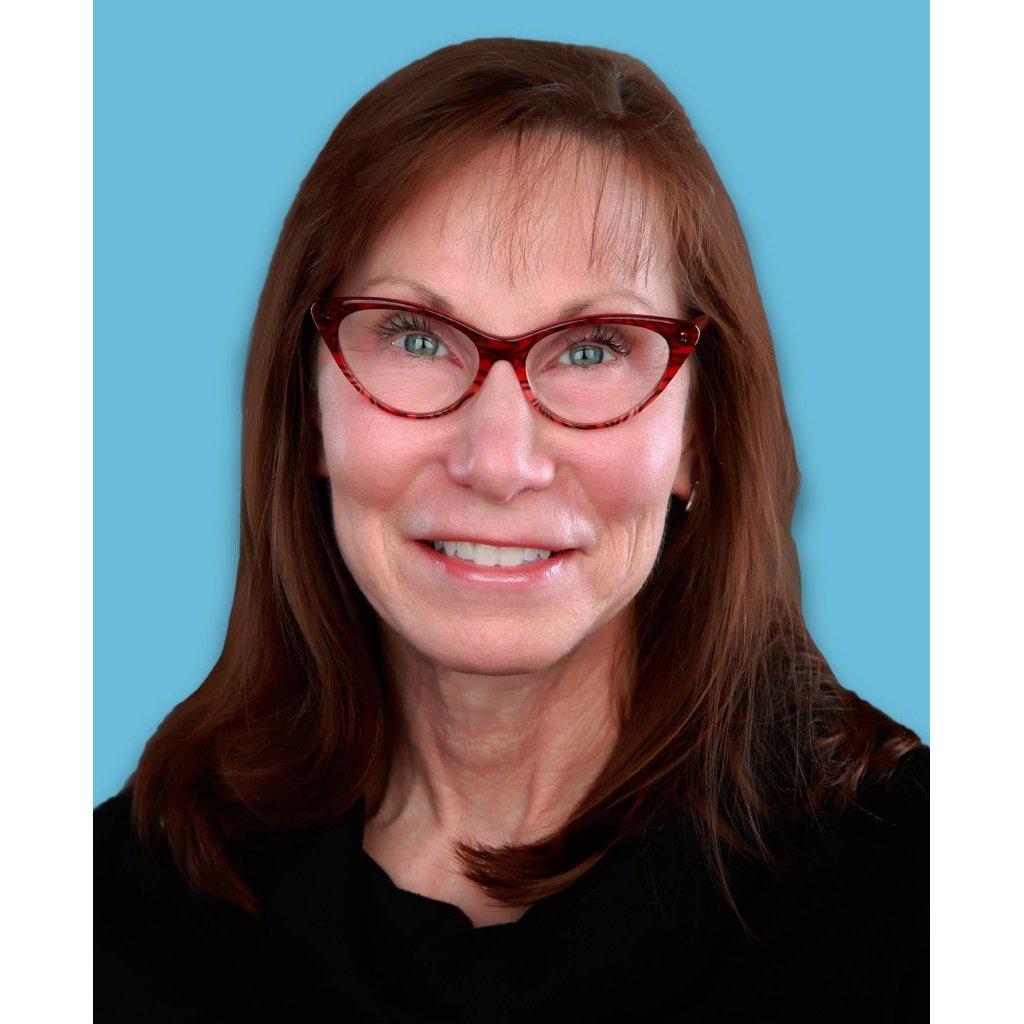 Martha McCollough MD