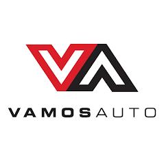 Vamos Auto - Kemp, TX 75143 - (972)524-2090 | ShowMeLocal.com