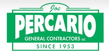 Joe Percario General Contractors