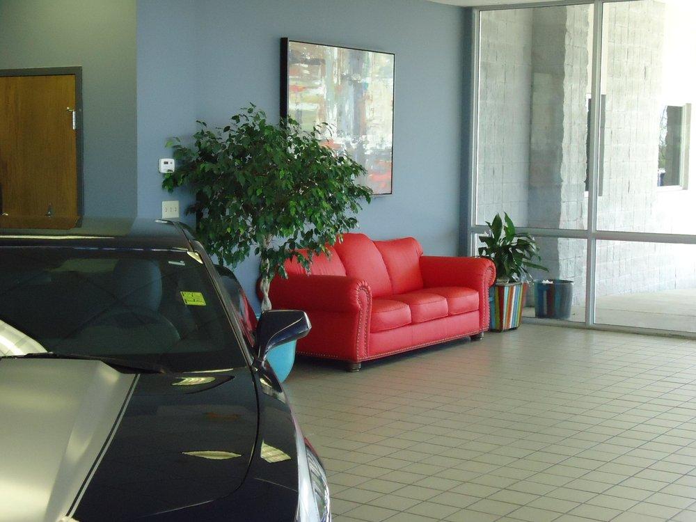 Wilson Premier Hyundai In Ridgeland Ms 39157