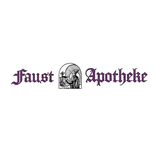 Bild zu Faust-Apotheke in Knittlingen