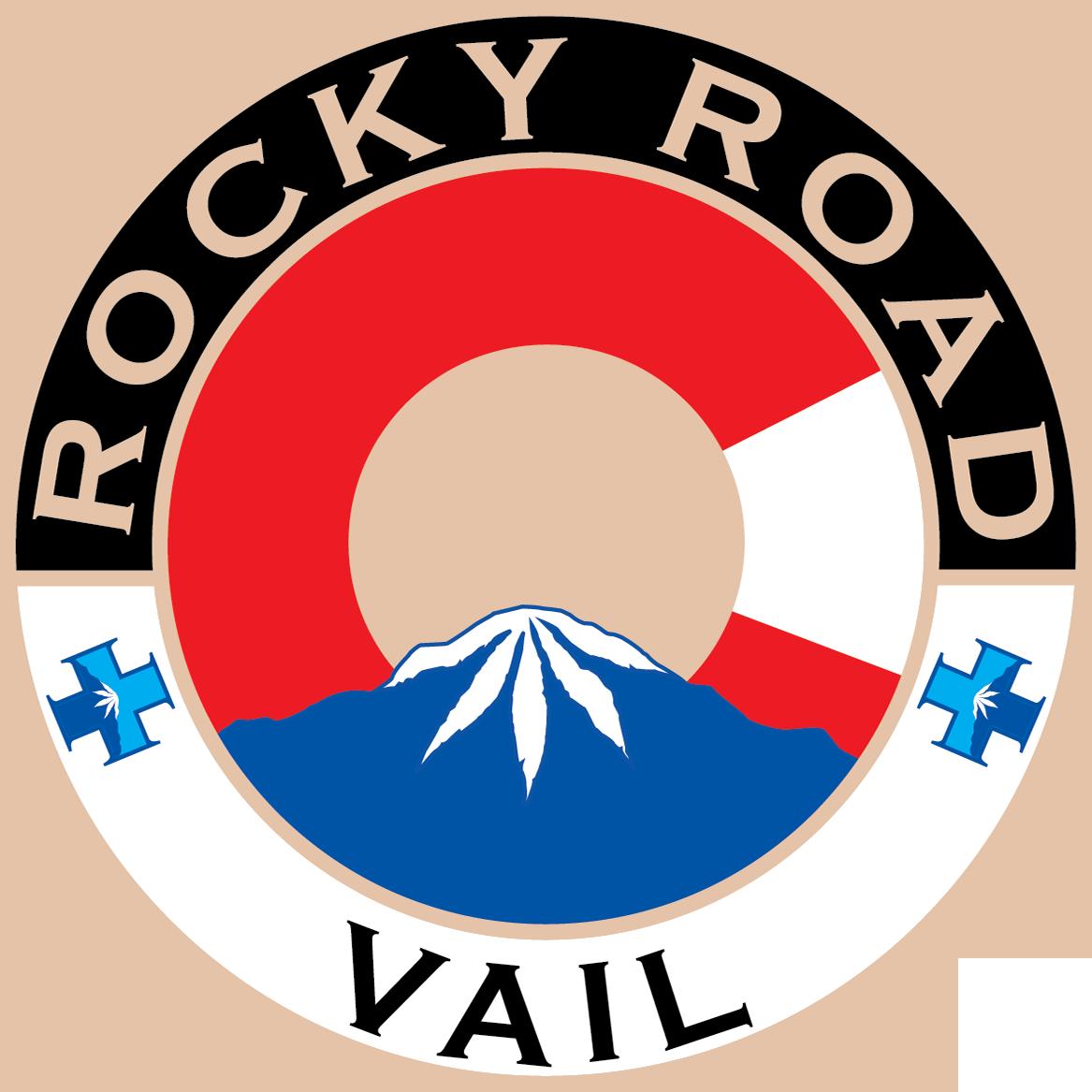 Rocky Road Vail - Recreational Dispensary