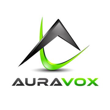 AuraVox