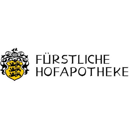 Bild zu Fürstliche Hofapotheke in Wolfegg