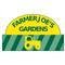 Farmer Joe's Gardens LLC - Wallingford, CT - Farms, Orchards & Ranches
