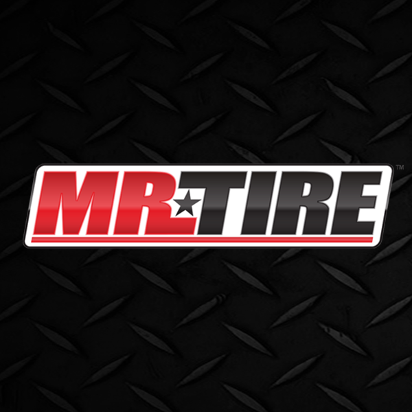 Mr. Tire Auto Service Center