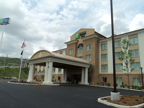 Motels In Dickson City Pa