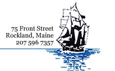Ocean Pursuits Marine Services - Rockland, ME - Boat Repair & Detailing