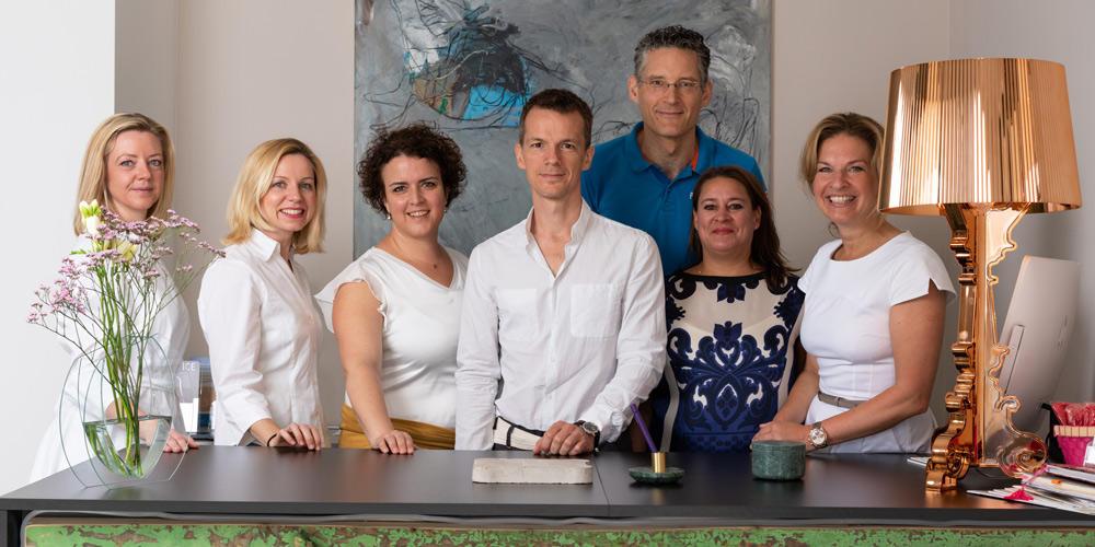 ICE AESTHETIC - Zentrum Kryolipolyse Wien - Dr. Plasenzotti