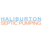 Haliburton Septic Pumping