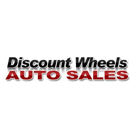 Discount Wheels Auto Sales - Cocoa, FL - Auto Dealers