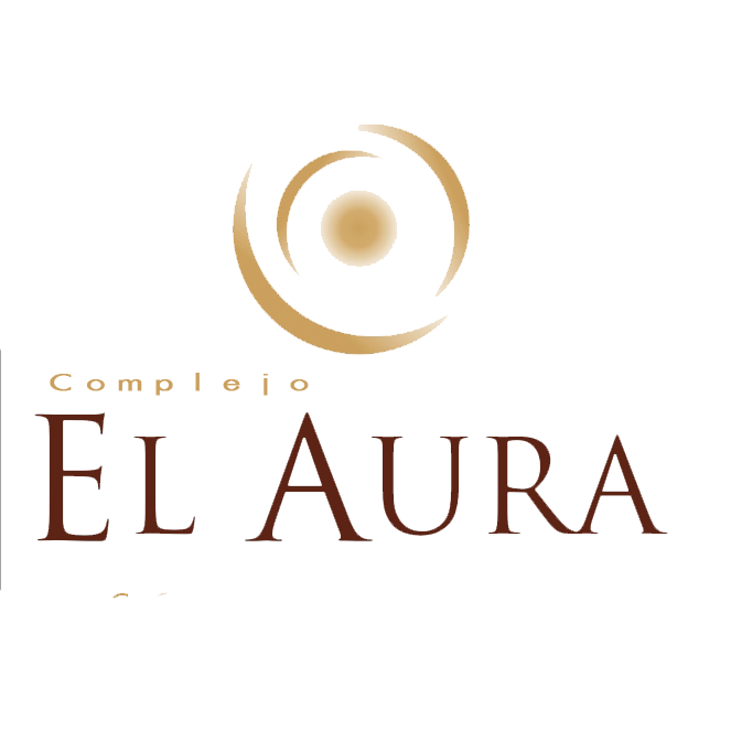 COMPLEJO EL AURA EVENTOS