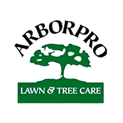 Arborpro Lawn & Tree Care - Cheney, WA - Tree Services