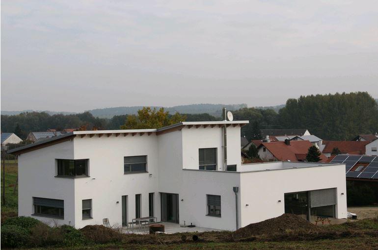 Ostermeier Wohnbau GmbH