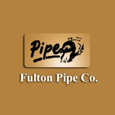 Fulton Pipe Co - Fulton, MS - General Contractors