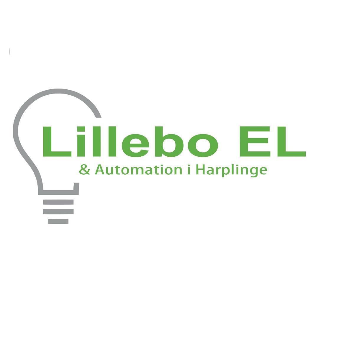 Lillebo El & Automation I Harplinge
