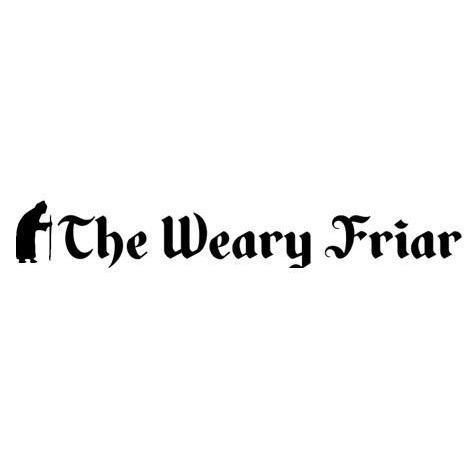 The Weary Friar Inn