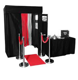 Digipicz Photo Booth Rentals