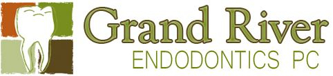 Grand River Endodontics / Endodontists in Grandville, Mi / Root Canal