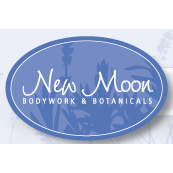 New Moon Bodywork & Botanicals of Maryland - La Plata, MD - Massage Therapists