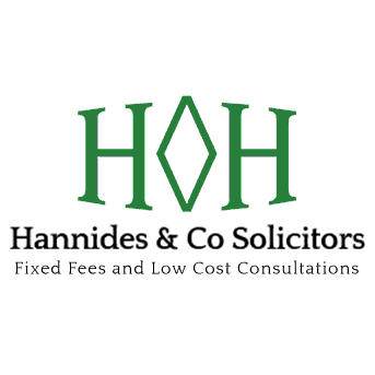 Hannides & Co Solicitors