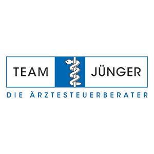 Team Jünger Steuerberater OG