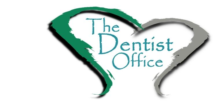 The Dentist Office