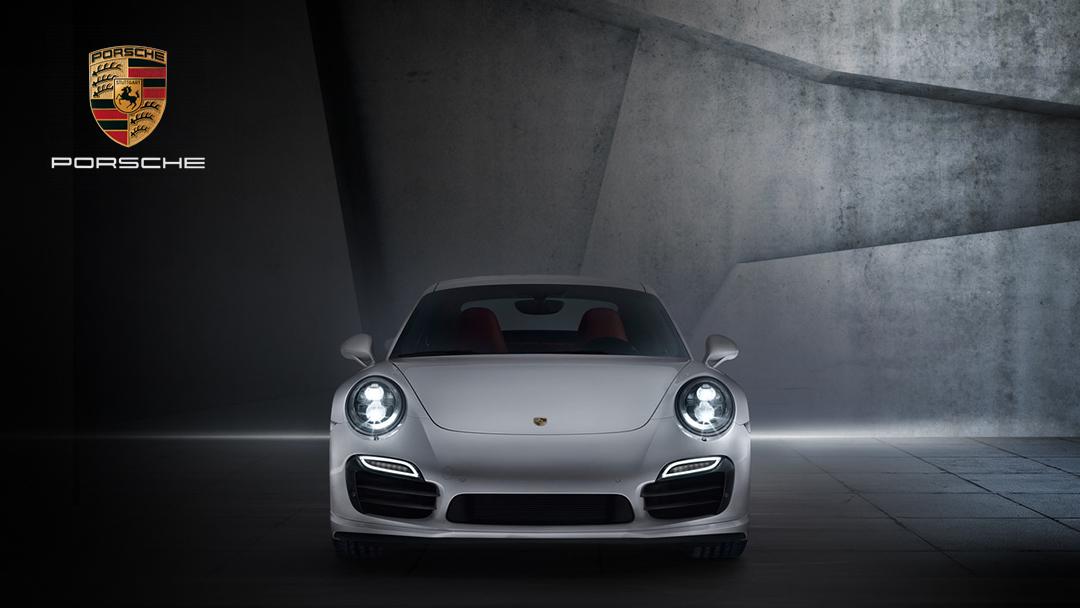 Flemington Porsche In Flemington Nj 08822