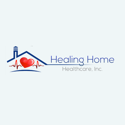 Healing Home Health Care - Manassas, VA - Home Health Care Services