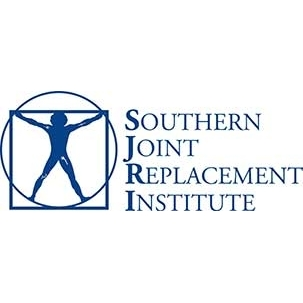 Southern Joint Replacement Institute - Murfreesboro, TN - Orthopedics