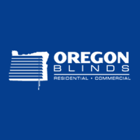 Oregon Blinds - Milwaukie, OR - Window Cleaning
