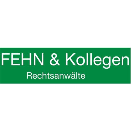 Bild zu Rechtsanwaltskanzlei Fehn & Kollegen in Schweinfurt