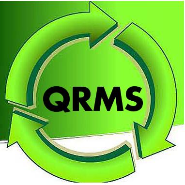 QRMS Ltd - Mansfield, Nottinghamshire NG18 5ES - 01246 855996 | ShowMeLocal.com