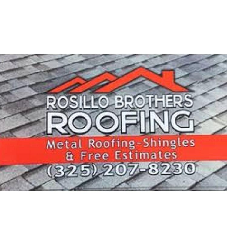Rosillo Brothers Roofing - Snyder, TX - Roofing Contractors