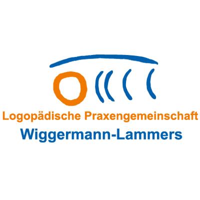 Bild zu Logopädische Praxengemeinschaft Wiggermann-Lammers in Schwerte