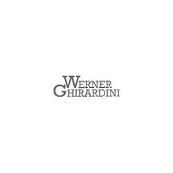 Ghirardini Werner Fisioterapia e Osteopatia