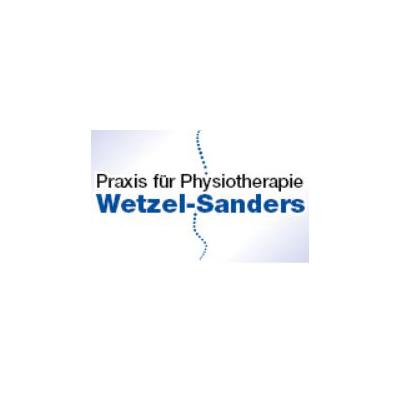 Bild zu Praxis für Physiotherapie Christian Wetzel-Sanders in Dorsten
