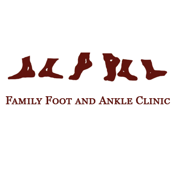 Family Foot and Ankle Clinic