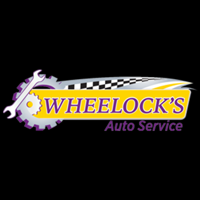 Wheelock's Service - Ames, IA - General Auto Repair & Service