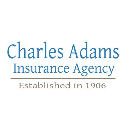 Insurance Agency in KY Ashland 41101 Charles Adams Insurance 221 20th St  (606)325-9709