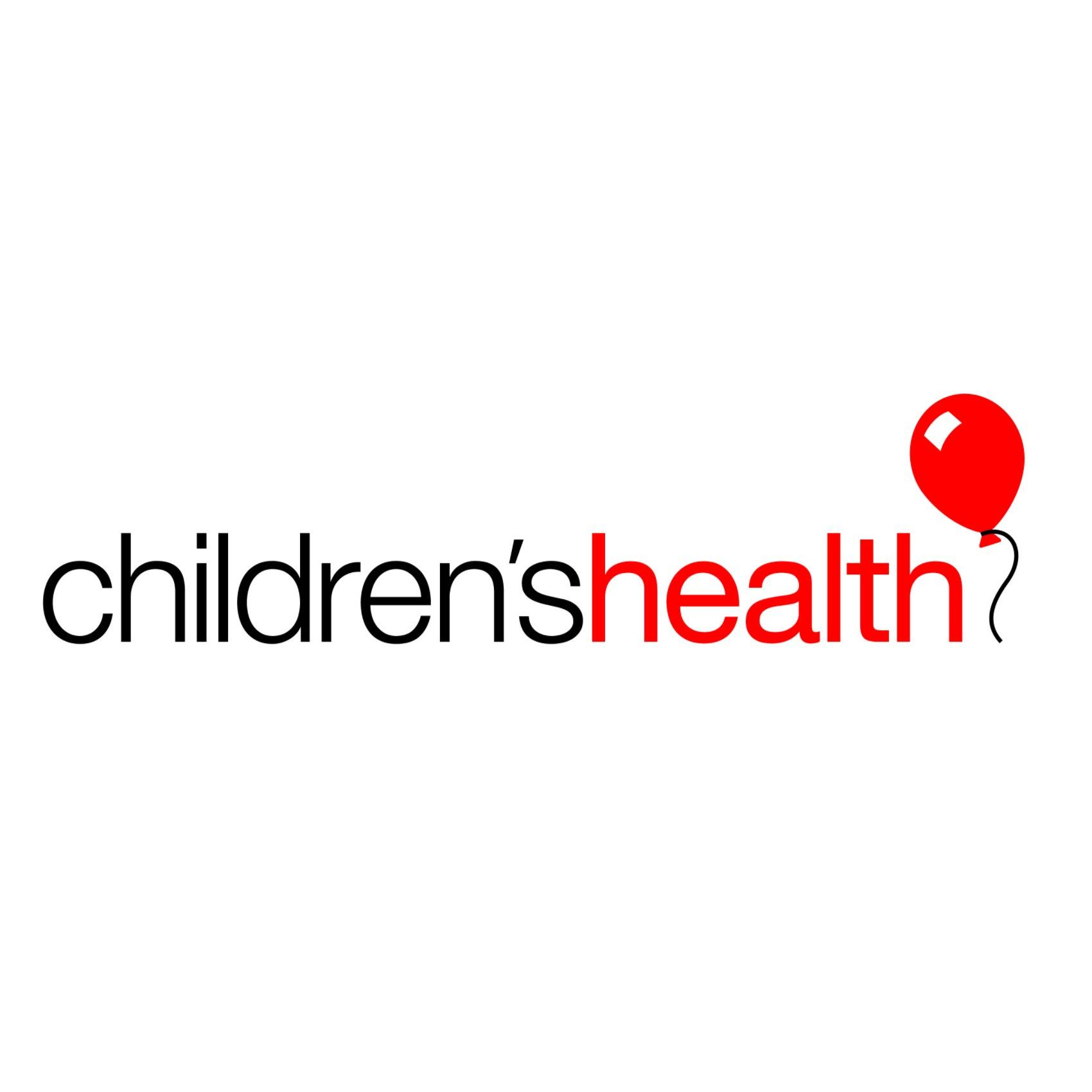 Children's Health Emergency Department - Dallas - Dallas, TX 75235 - (214)456-7000 | ShowMeLocal.com