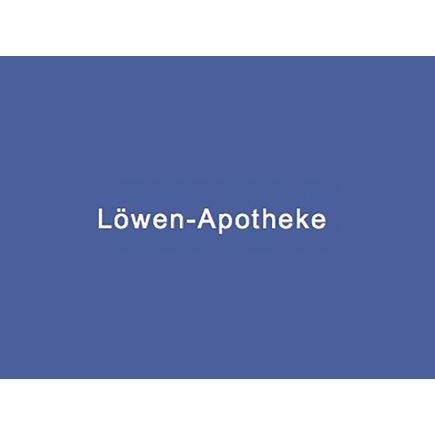 Bild zu Löwen-Apotheke Dr. Bernd Stockebrand e.Kfm. in Mönchengladbach