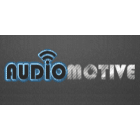 AudioMotive Ottawa HID Logo